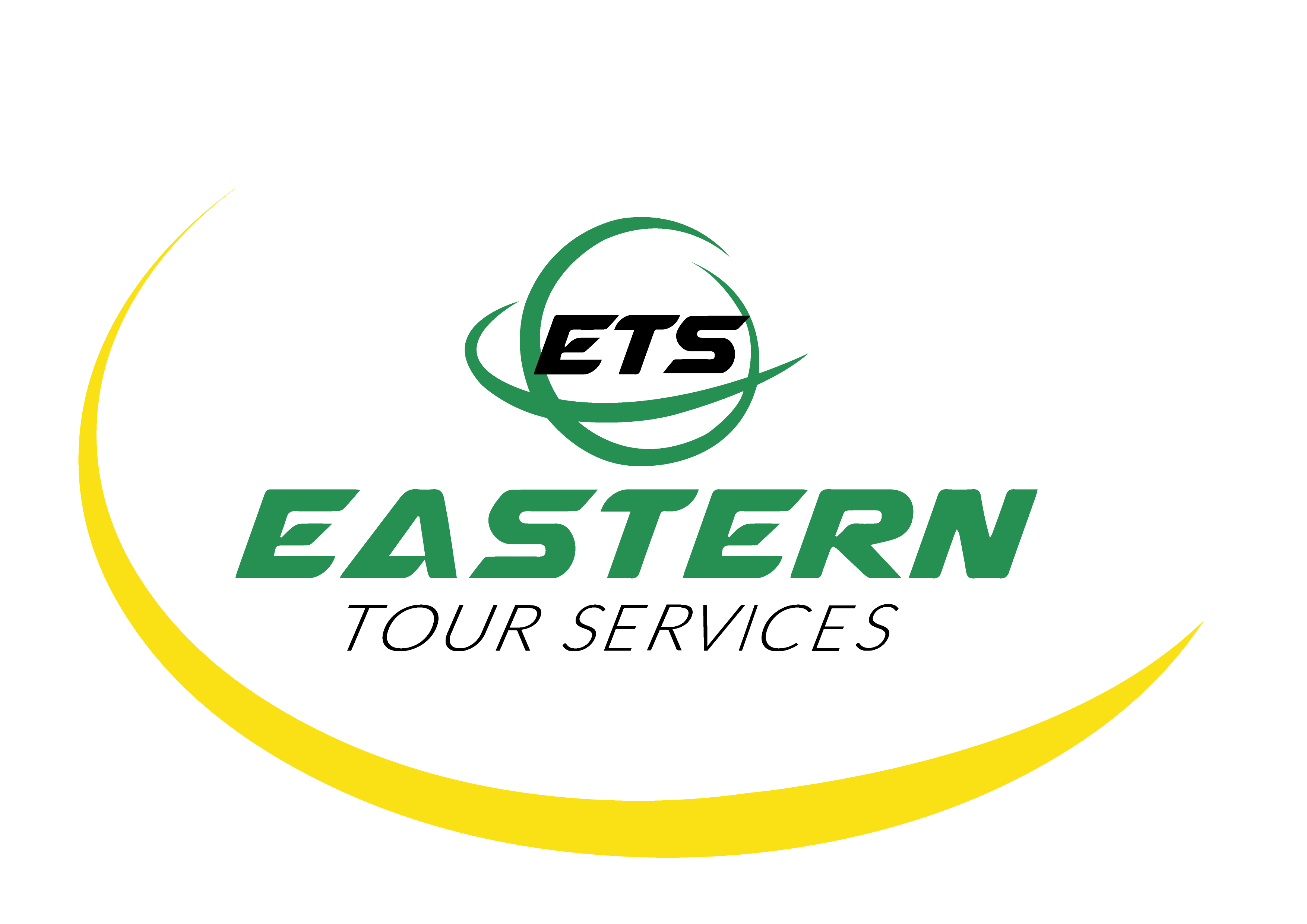 Eastern Tour Services